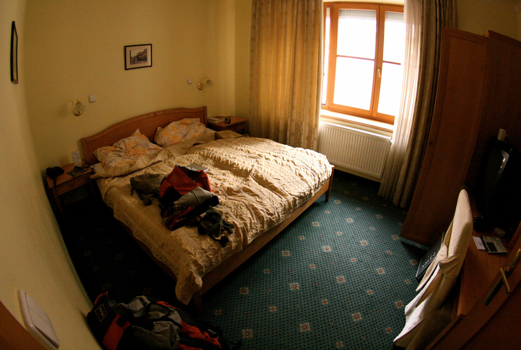 prague-hotel-bedroom