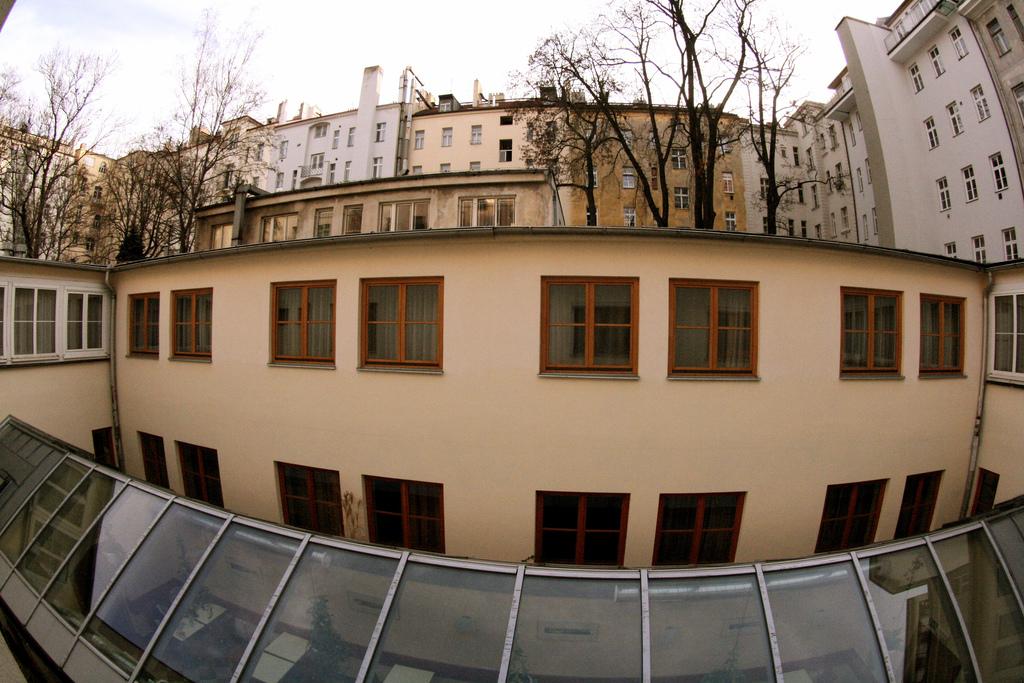 prague-hotel-view