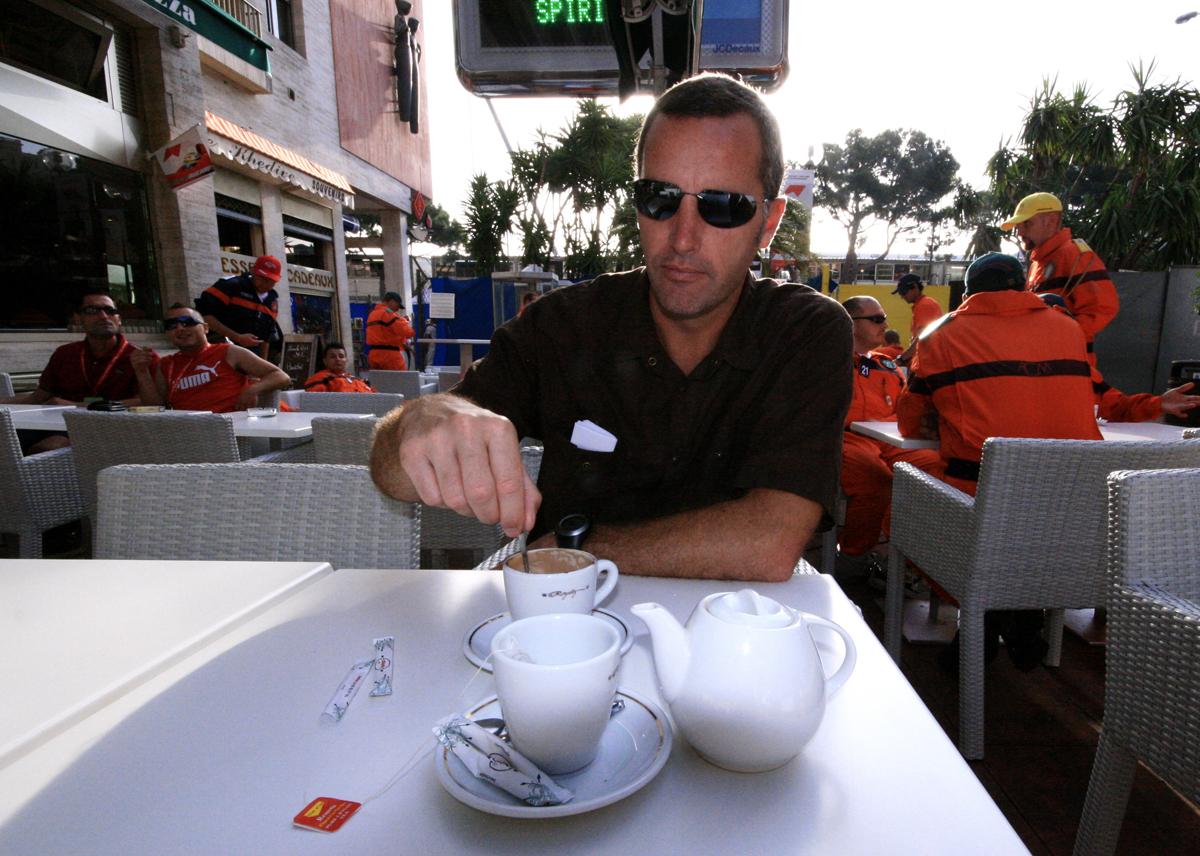 sterling-breakfast-nice