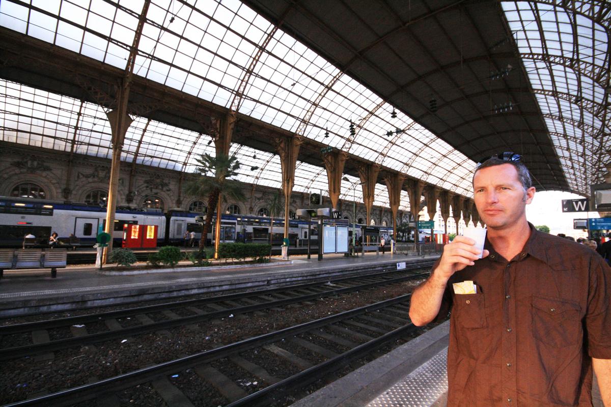 sterling-nice-train-station