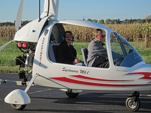 gyrocopter-flight-indiana-kelly
