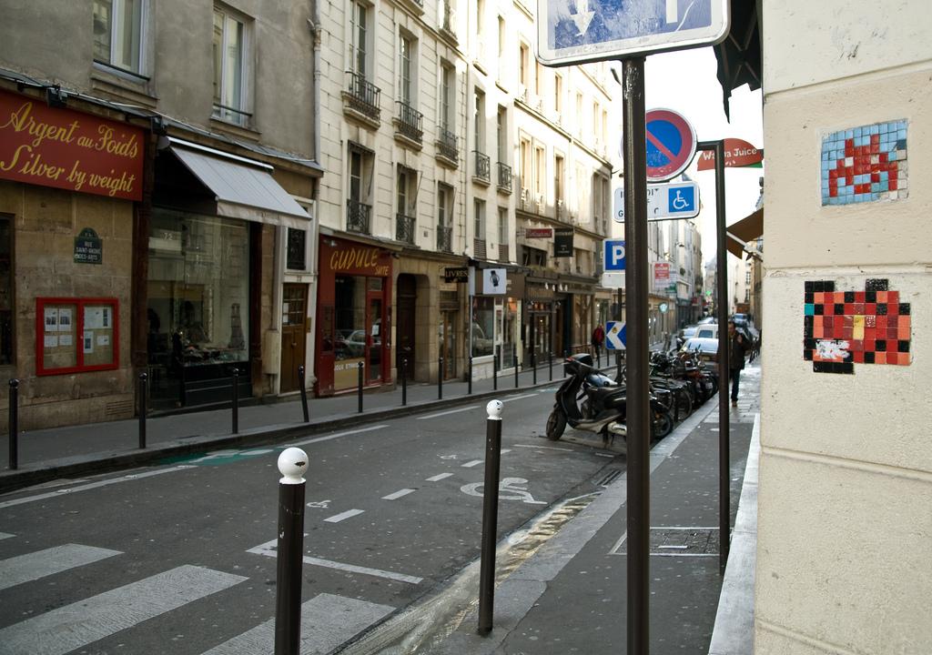paris-france-1
