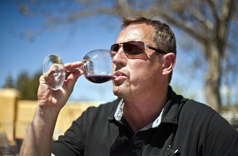 demetria-wine-tasting