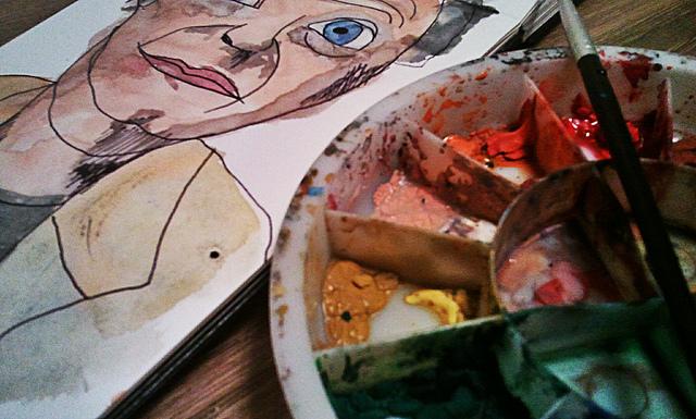 santa-barbara-watercolor-painting