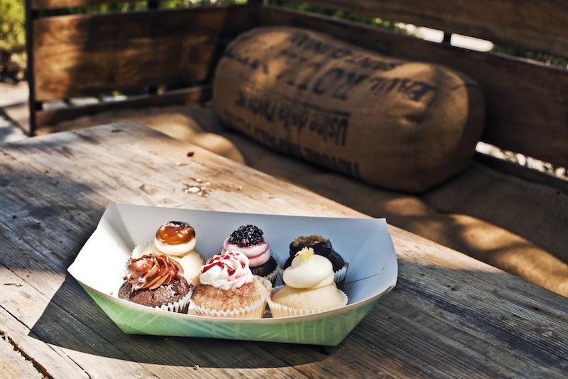 saarloos-enjoy-cupcakes-los-olivos