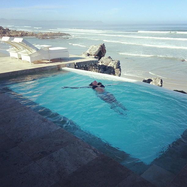Birkenhead House South Africa