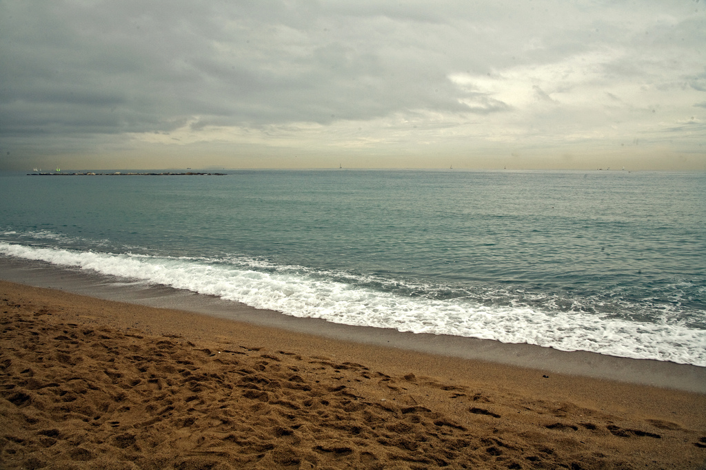 barcelona-spain-baleric-sea