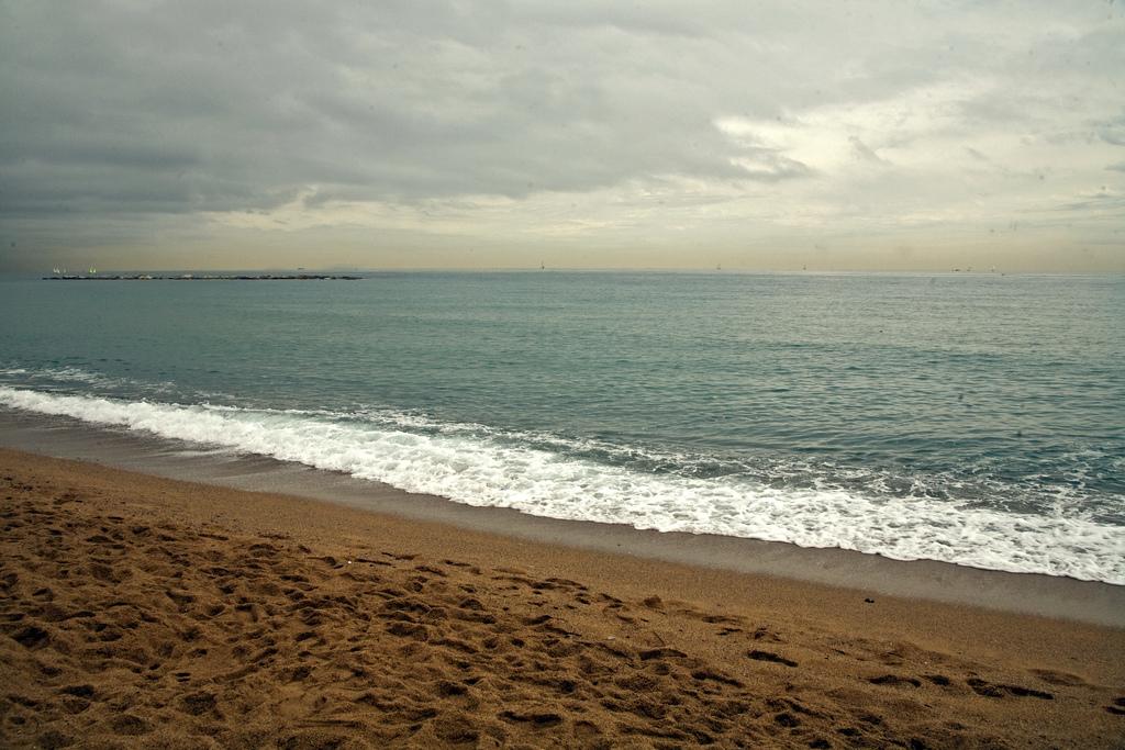 barcelona-spain-baleric-sea