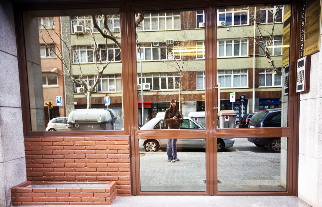 barcelona-spain-kelly-mirror