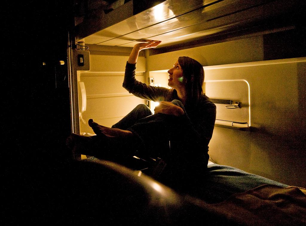 barcelona-spain-kelly-train-overnight