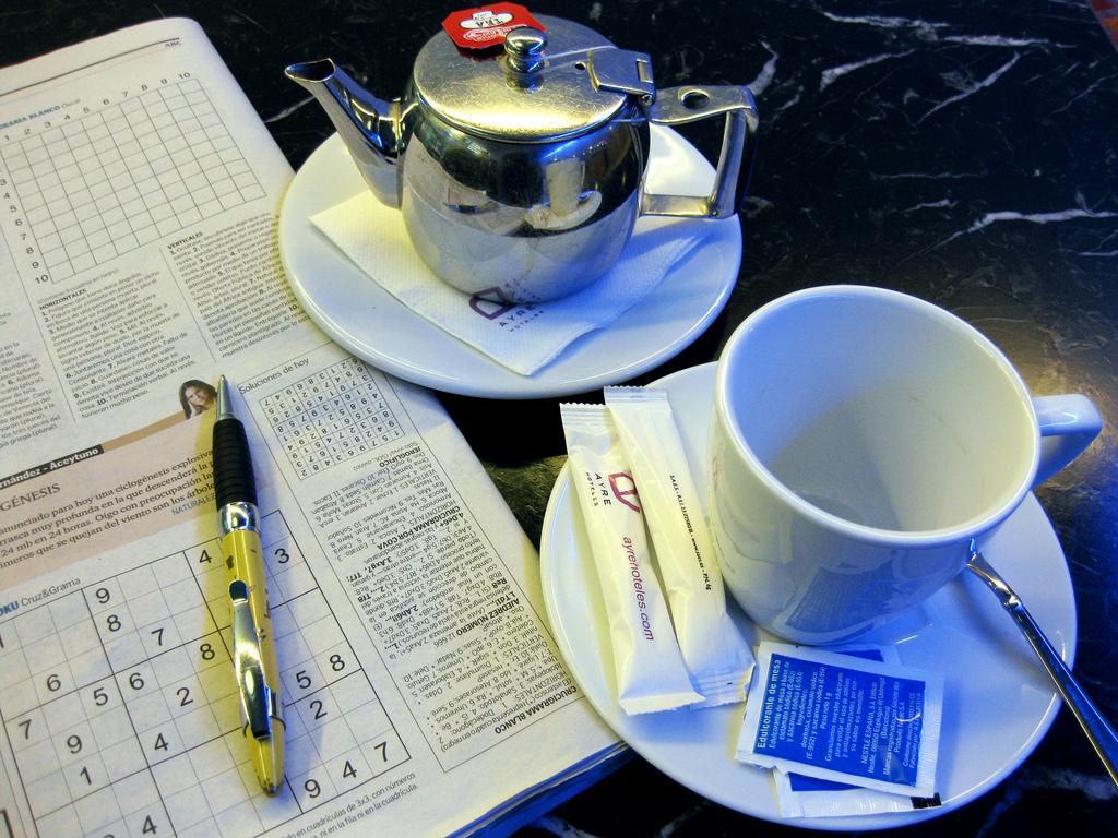 barcelona-spain-tea
