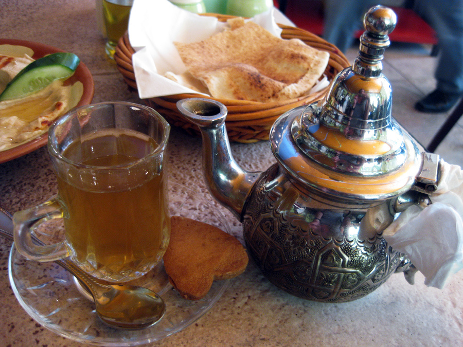 dubai-mint-tea
