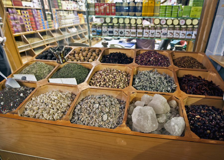 dubai-spice-market