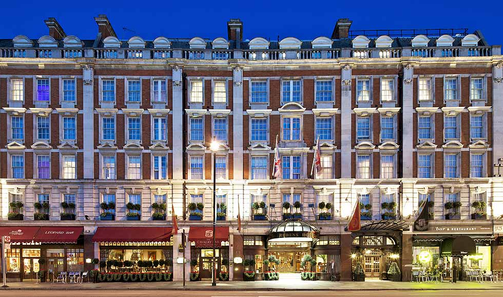hotel-41-london-exterior