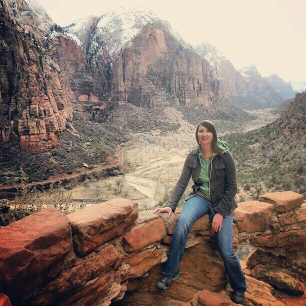 kelly-lane-zion-utah-hike