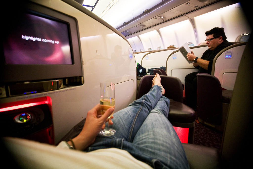 london-first-class-virgin