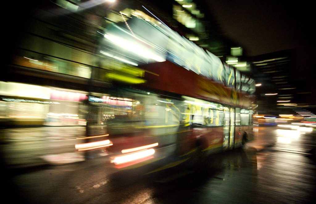 london-night-bus