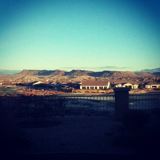 morning-view-st-george-utah
