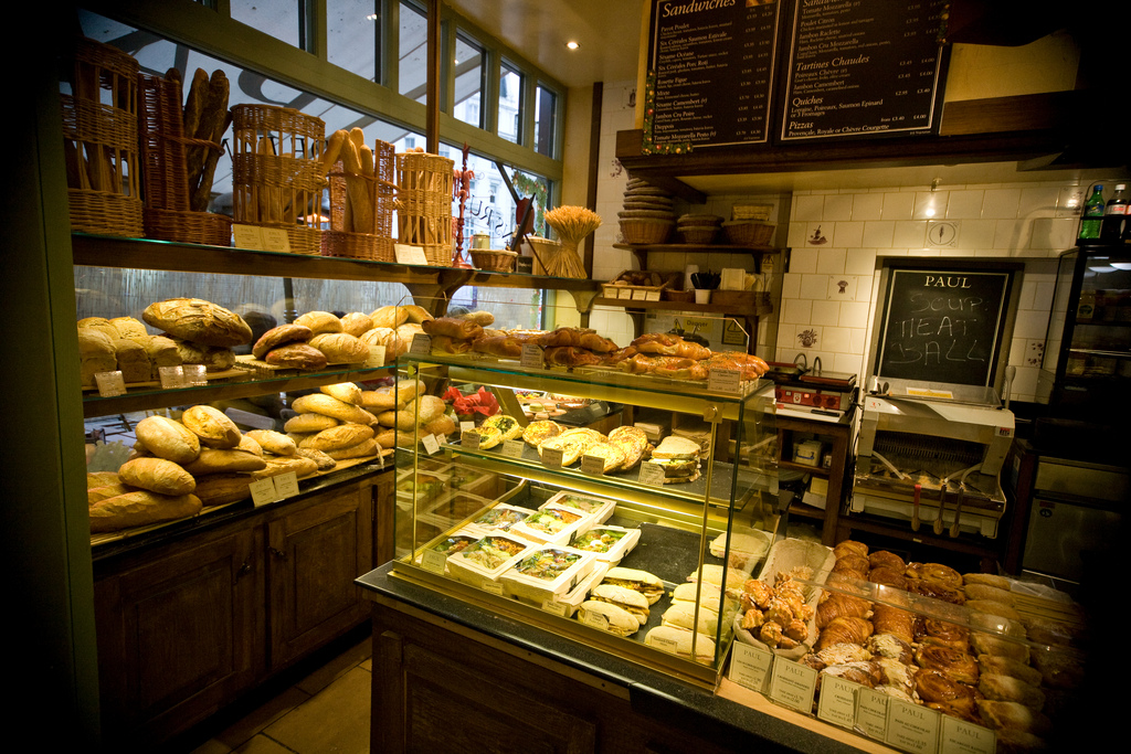 paul-bakery-london