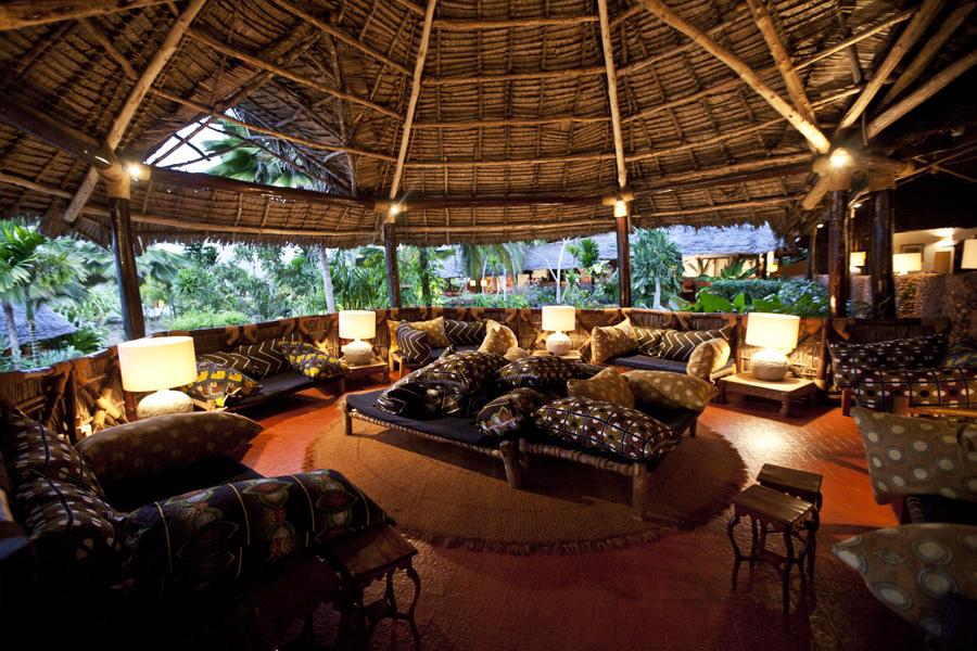 ras-nungwe-zanzibar-island