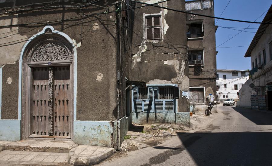 stonetown-zanzibar-city