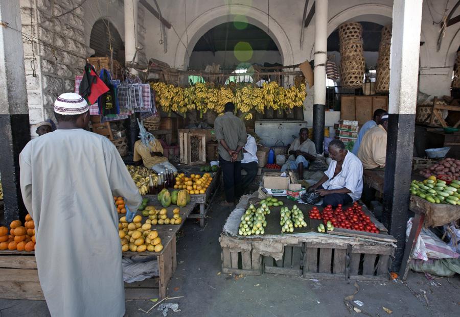 zanzibar-market