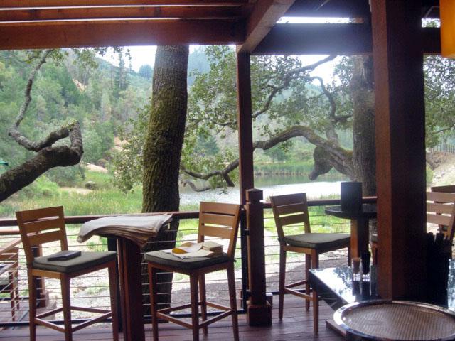 auberge-du-soleil-dining-room