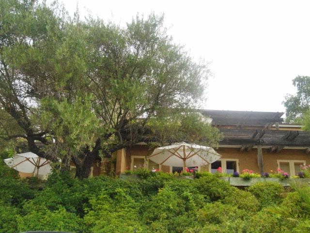 auberge-du-soleil-hotel-room
