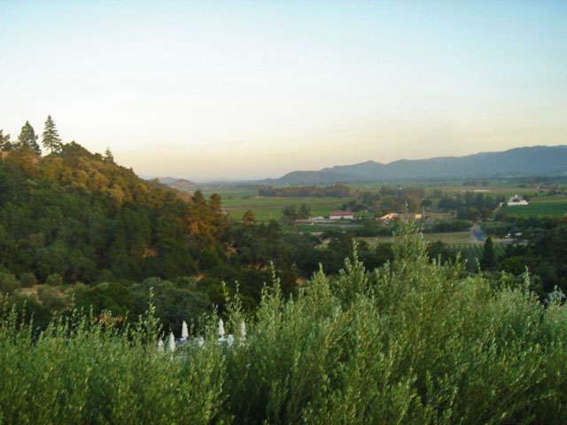auberge-du-soleil-view