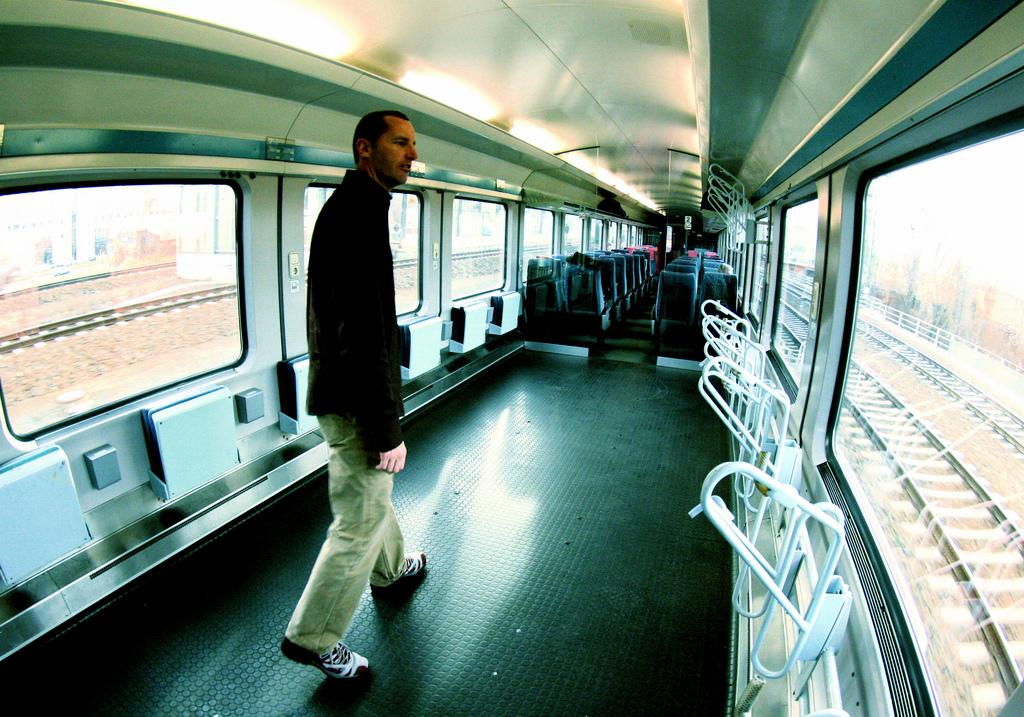 sterling-train-from-berlin