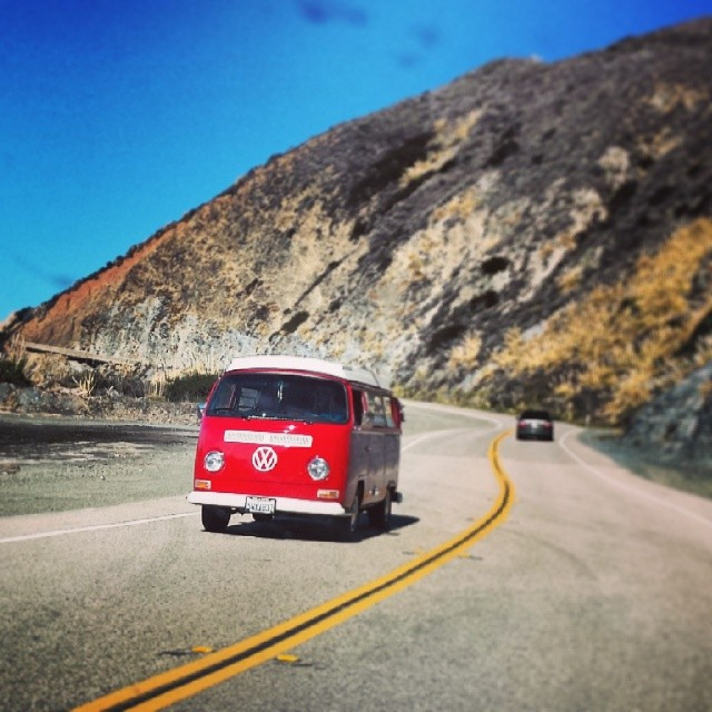 big-sur-vw-bus