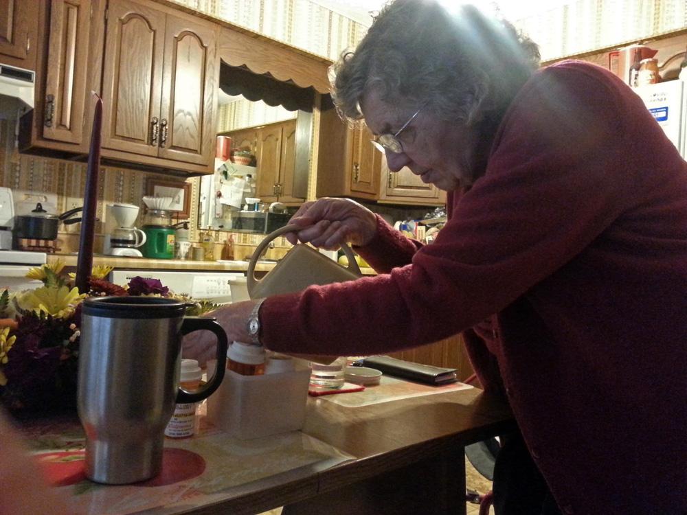 grandma-tina