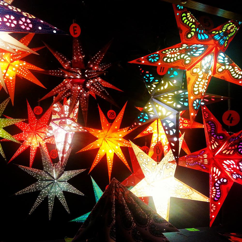 monrovian-stars