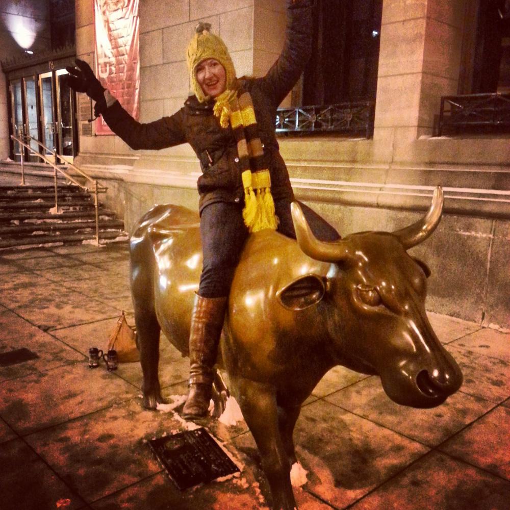 riding-bull