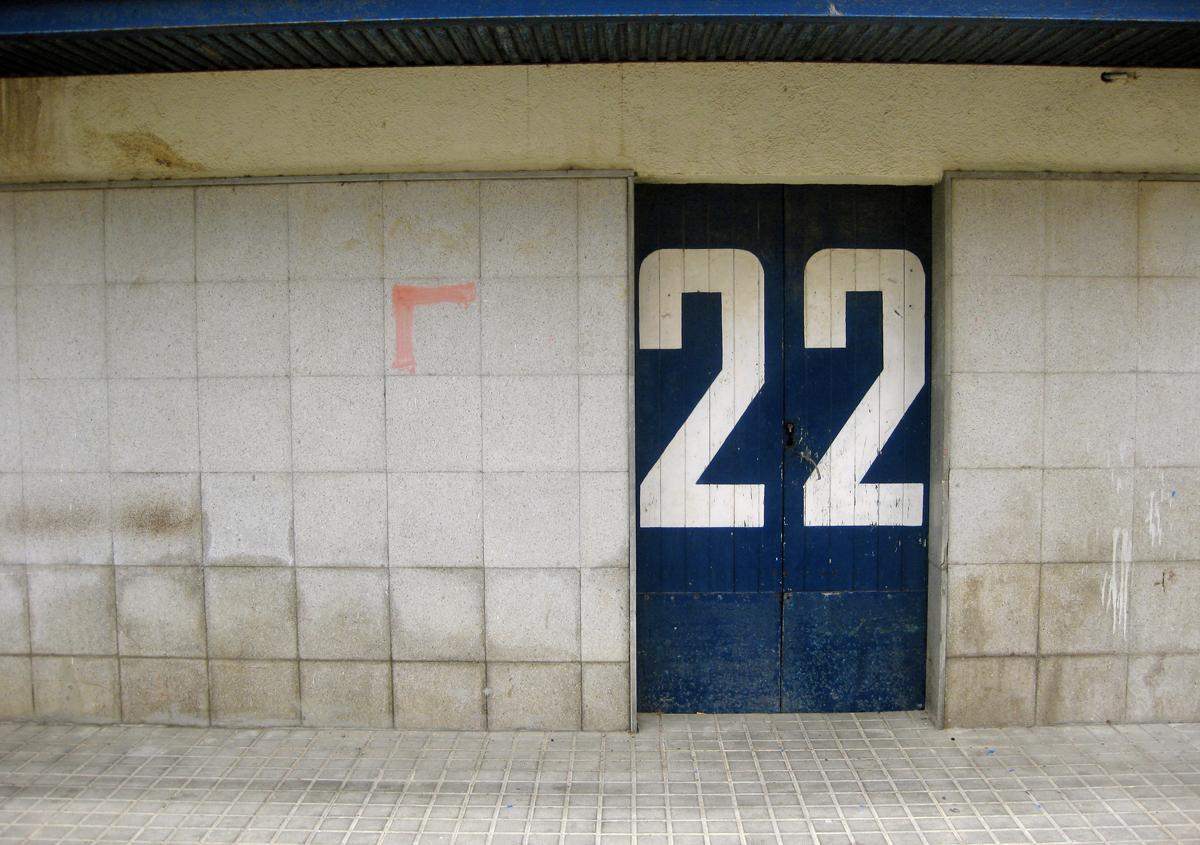 22-blanes-spain
