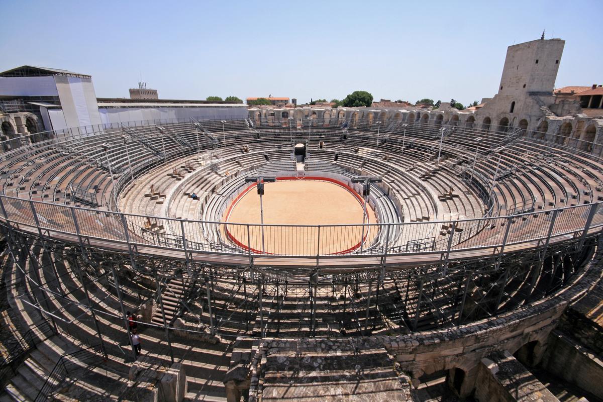 arena-france-high