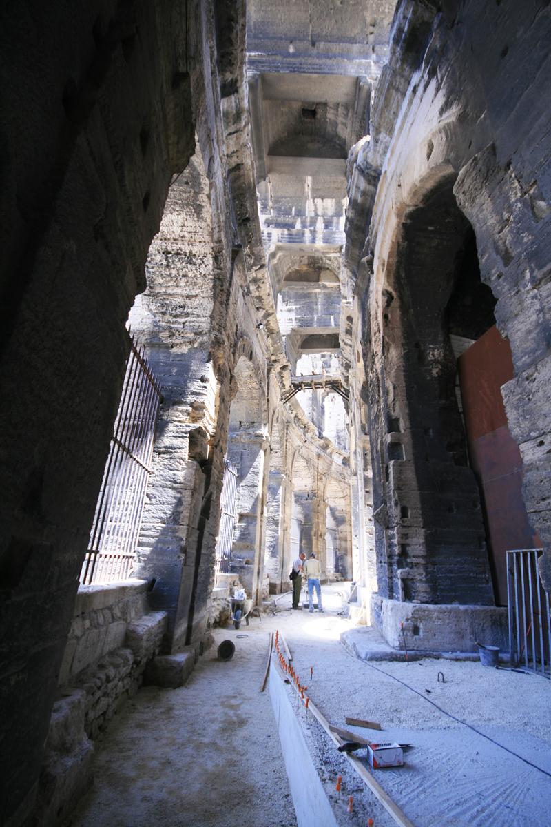arena-france
