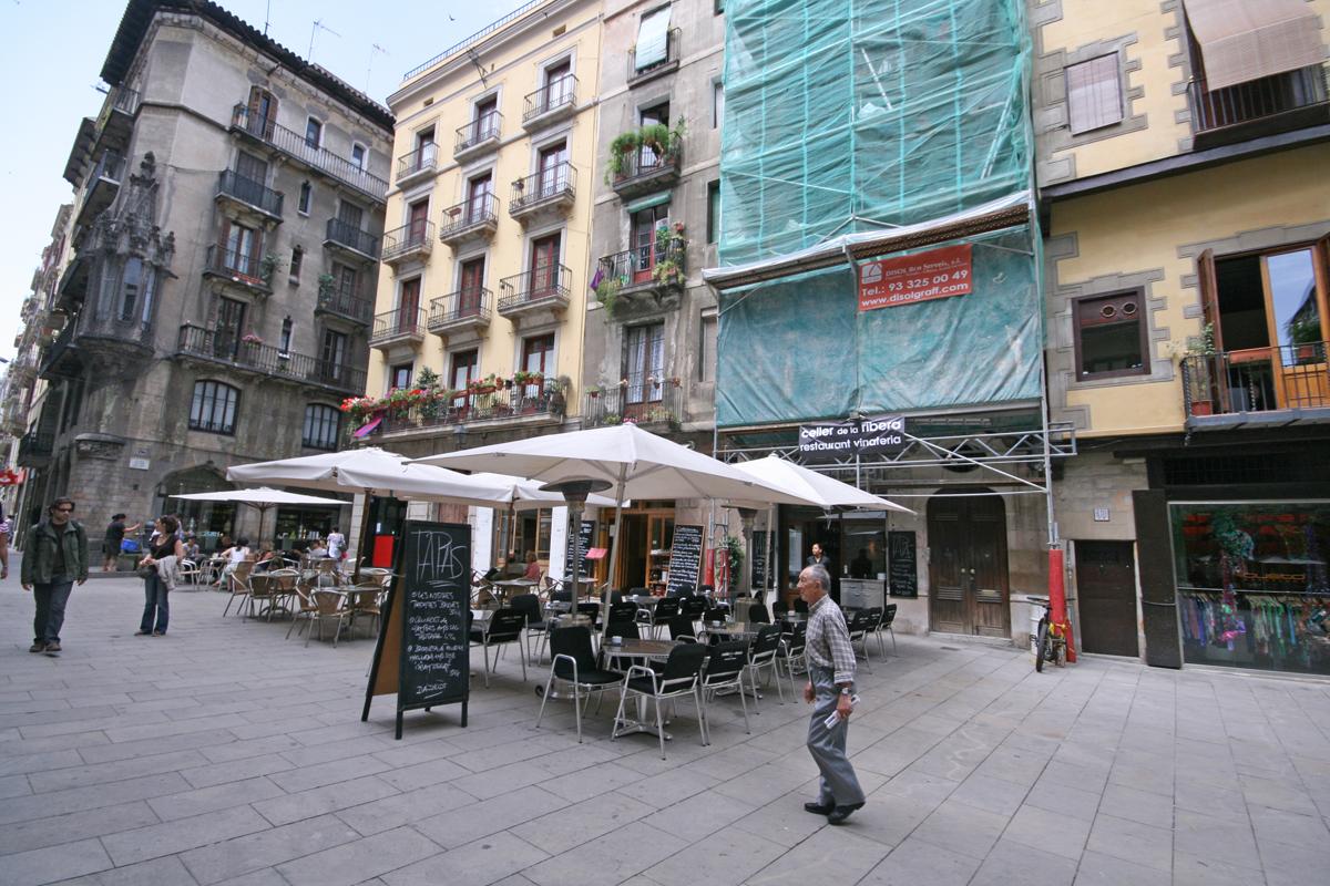barcelona-tapas