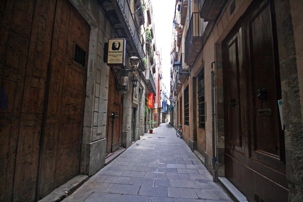 barri-gothic-barcelona