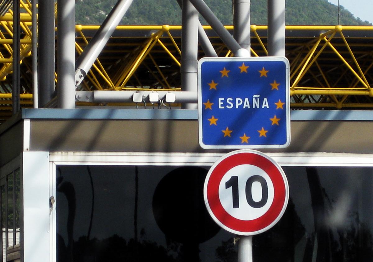 espana-sign