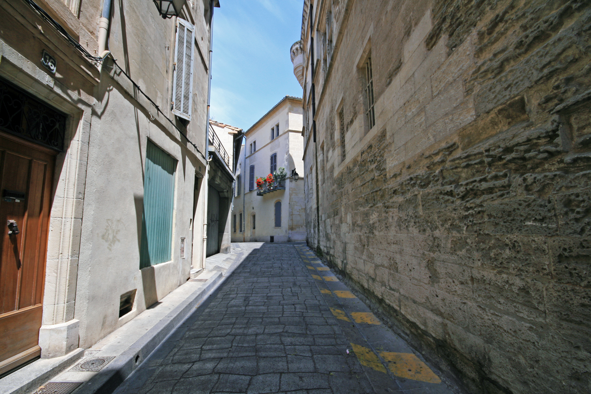 france-alley