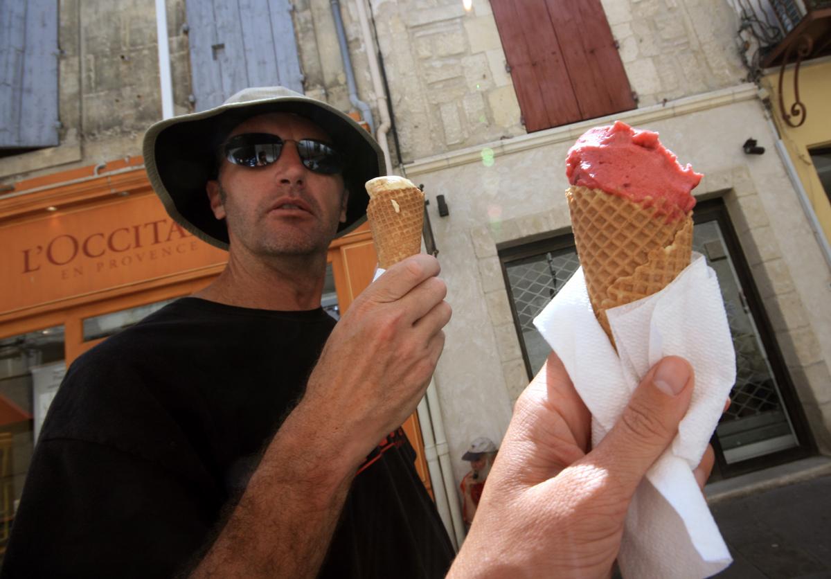 gelato-france