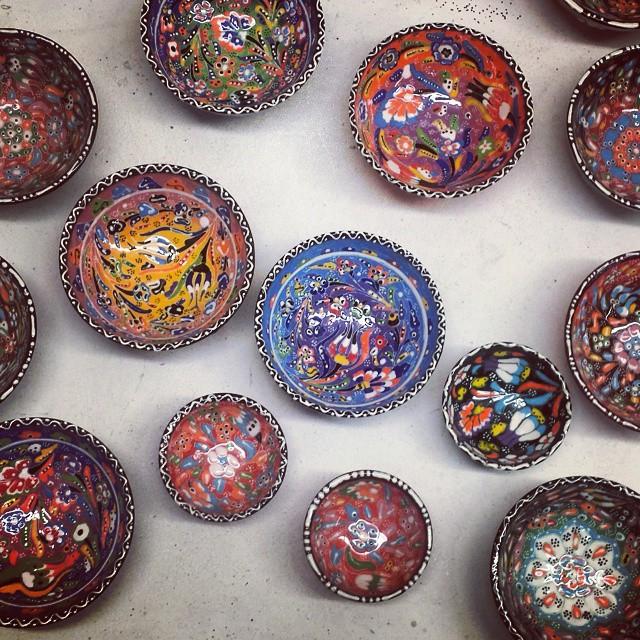 harmony-ceramics