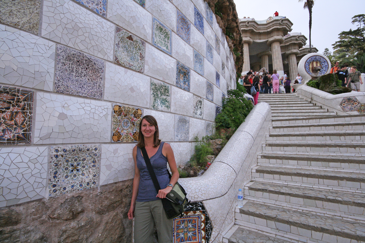 kelly-parc-guell
