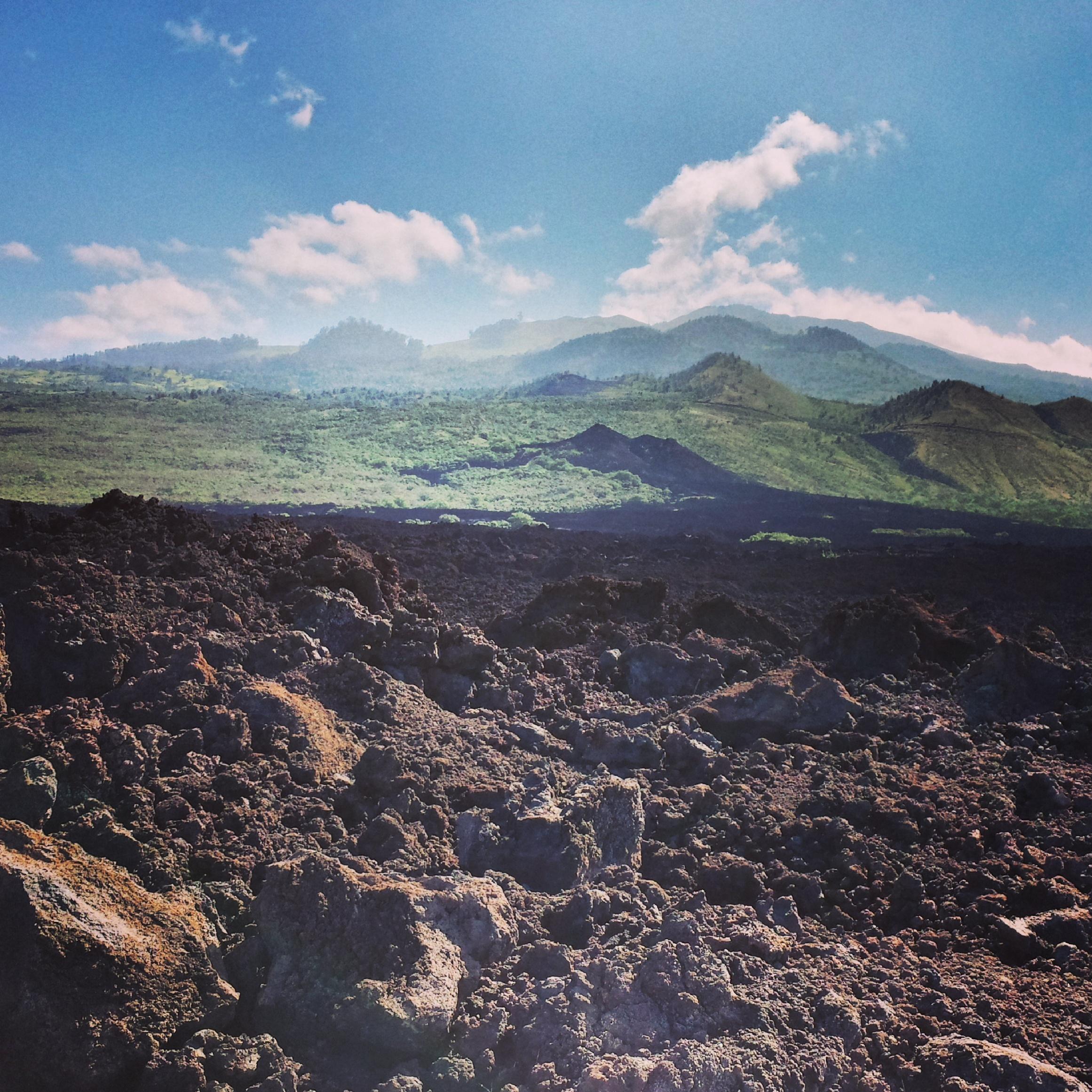 lava-field-ahihi-maui