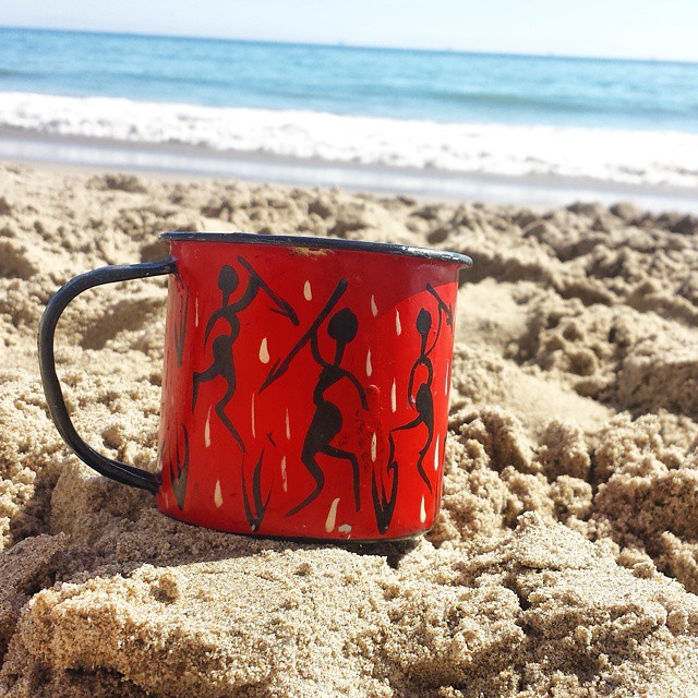 loon-point-african-mug
