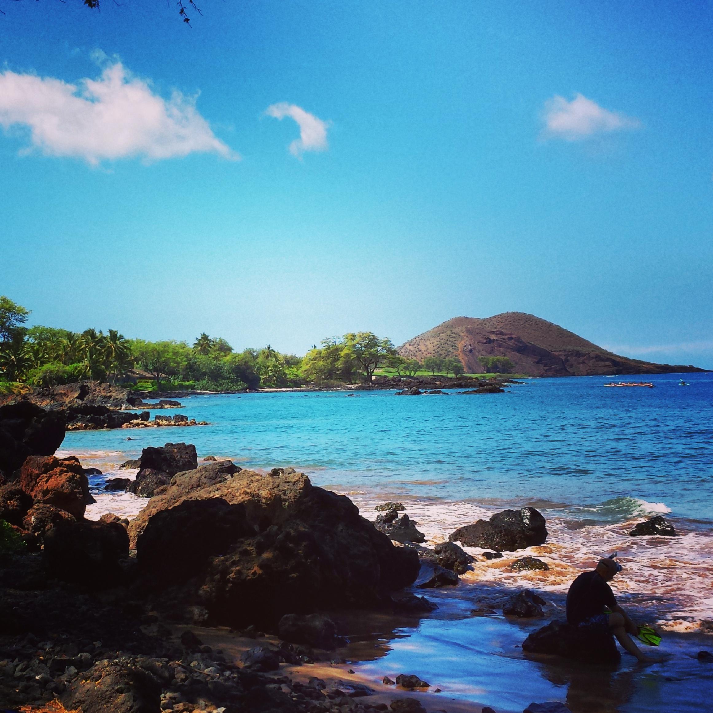 maluaka-beach-maui