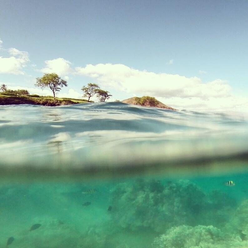 maluaka-gopro-underwater