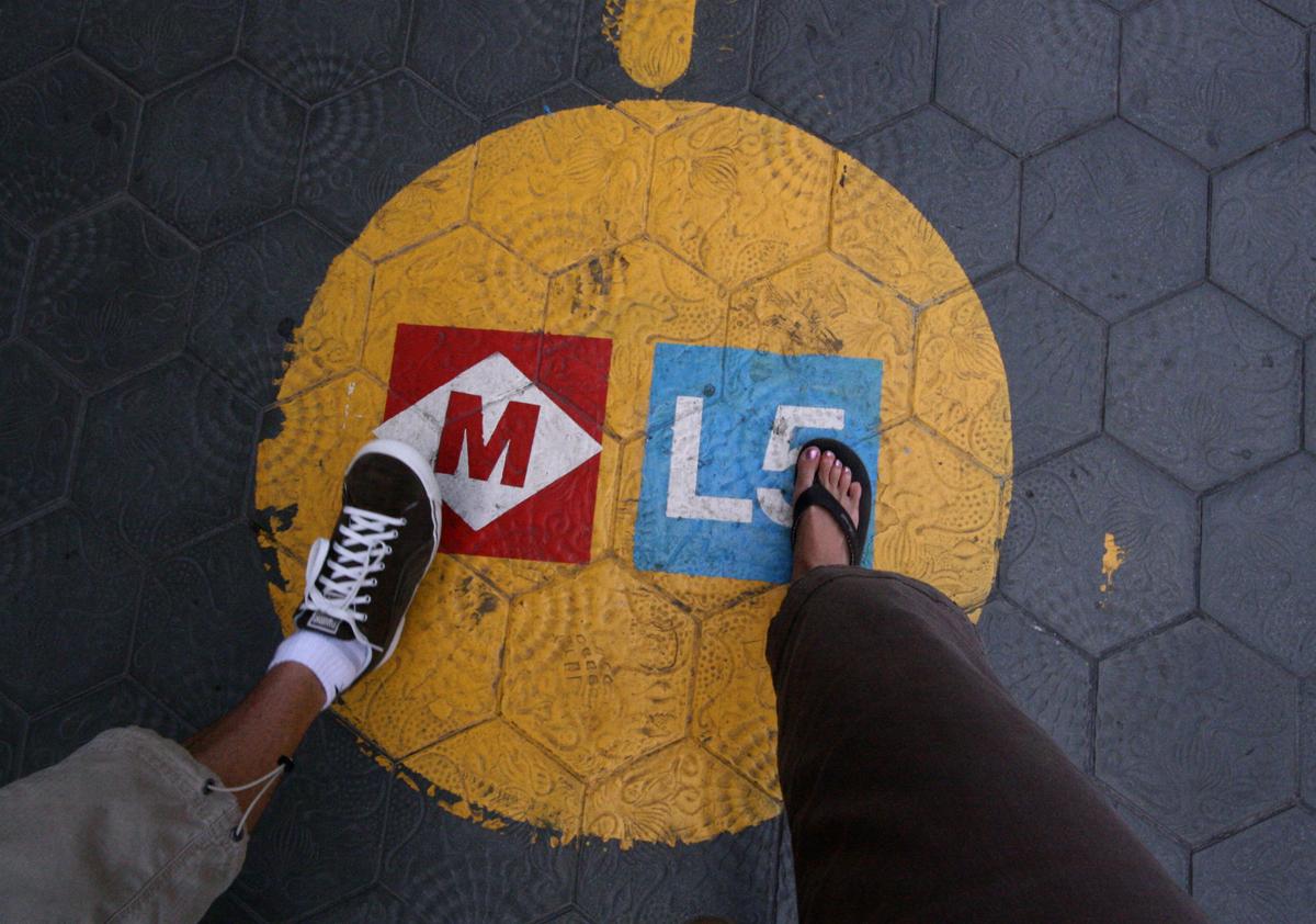 metro-detour-barcelona