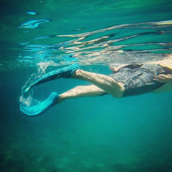 mik-snorkel-fins